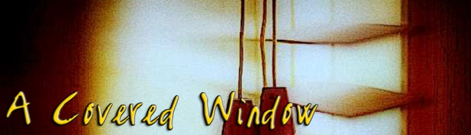 window header