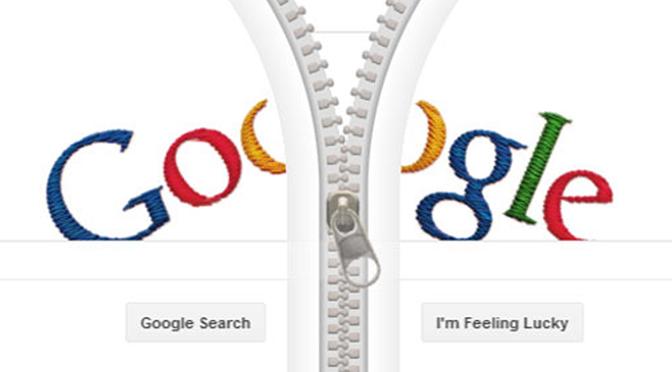 Google Revealed