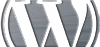wordpress-logo watercovered small