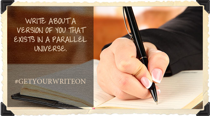 parallel-you-feature